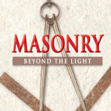 Masonry - Beyond the Light