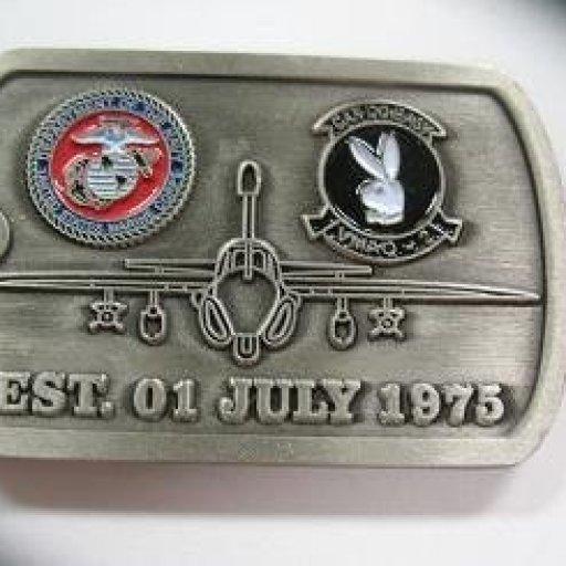 vmaq-2-squadron-coin-current-official-coin_1_eaa1406e76eec0fb48e241bcacf967ad