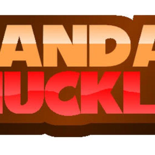 Ugandan Knuckles (5)
