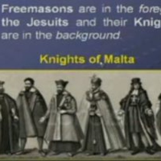 masons (8)