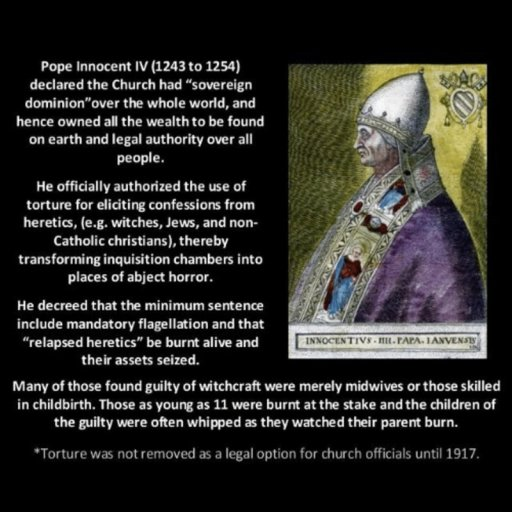 know-your-popes-no-14-pope-innocent-iv-1243-to-15214987
