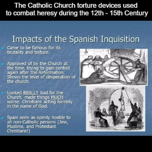 the-catholic-church-torture-devices-used-to-combat-heresy-during-13431021