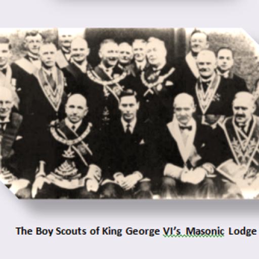 boy-scouts-151