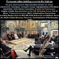 Elites Meeting