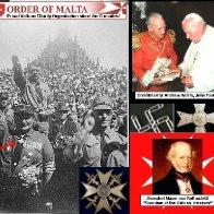 Nazis - SMOM