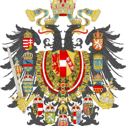 800px-Imperial_Coat_of_Arms_of_the_Empire_of_Austria.svg.png