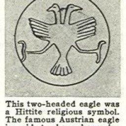 eagle-seal1.jpg