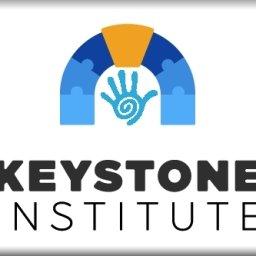 Keystone Institute.jpg