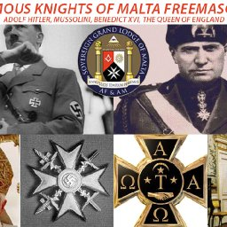 Knights-of-Malta-Hitler-Mussolini-Benedict-Queen.jpg