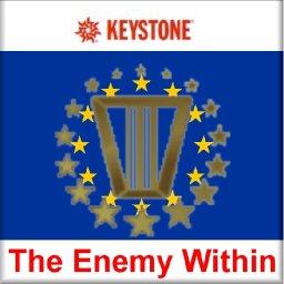 New Keystone.jpg