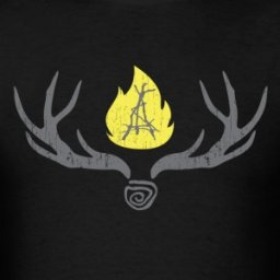 tdfinalgrey-t-shirts-men-s-t-shirt.jpg