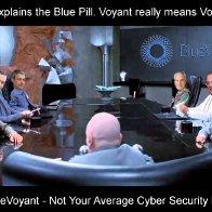 BlueVoyant