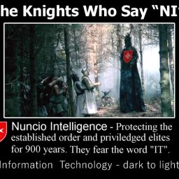 Nuncio Intelligence.jpg