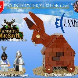 Trojan Rabbit.jpg