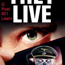 They Live 2.jpg