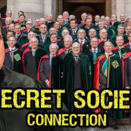 scalia-secret-society-copy.jpg