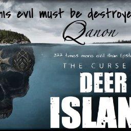 Deer Island.jpg