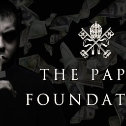 Papal Foundation.jpg