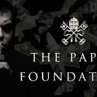 The Papal Foundation