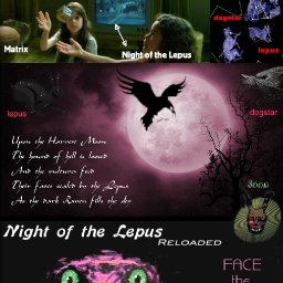 Lepus Orion - Face the Dark.jpg