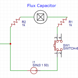 flux_capacitor_circuit.PNG