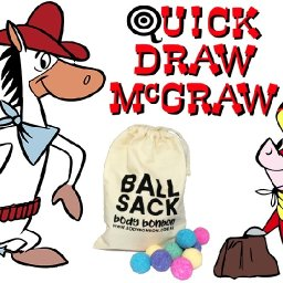 Quick Draw Ball Sack.jpg