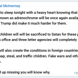 General McInerney.png