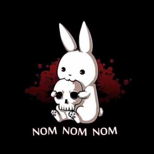 Rabbits (541)