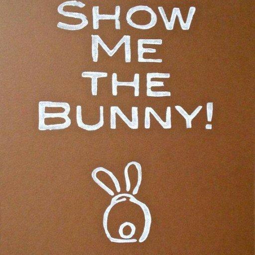 Rabbits (387)