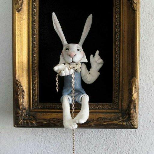 Rabbits (391)