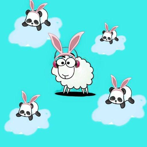 Rabbits (398)