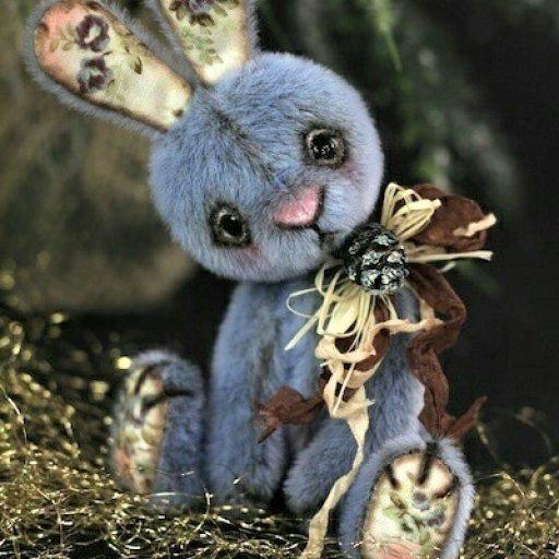 Rabbits (400)