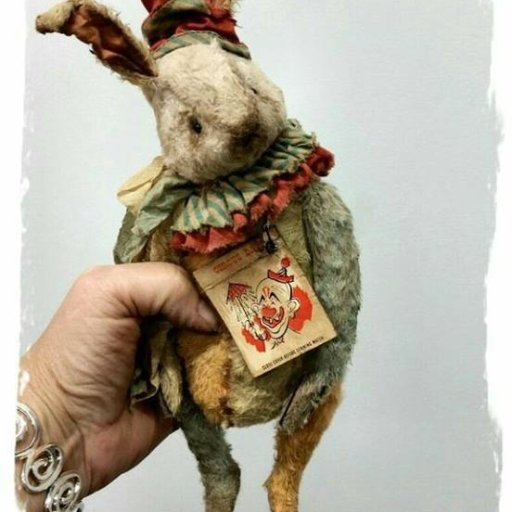 Rabbits (402)