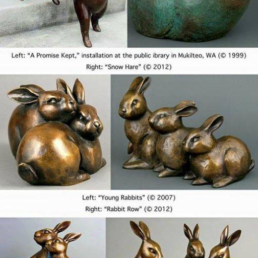 Rabbits (405)