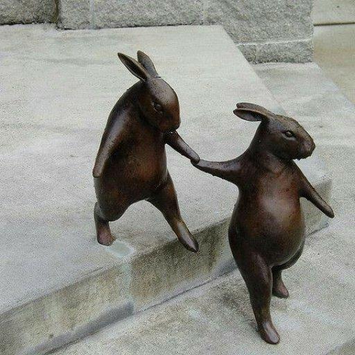 Rabbits (408)