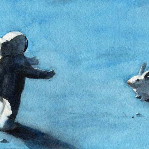 Rabbits (416)