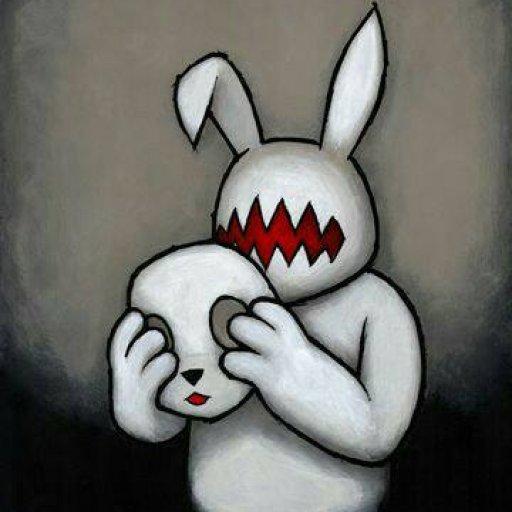 Rabbits (419)
