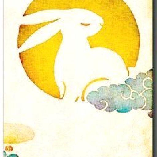 Rabbits (421)