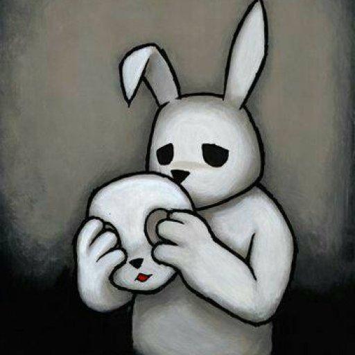 Rabbits (423)