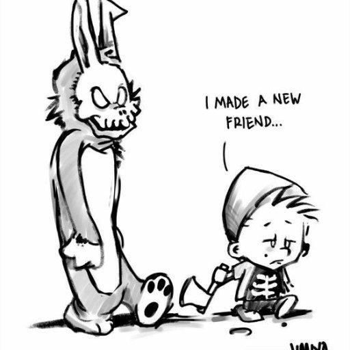 Rabbits (424)
