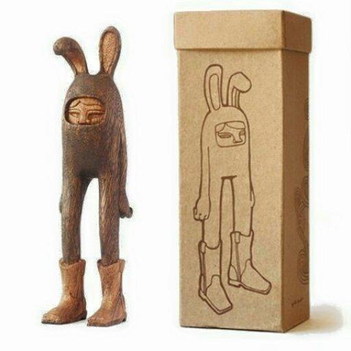 Rabbits (425)