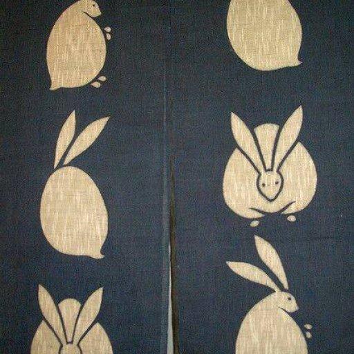Rabbits (428)