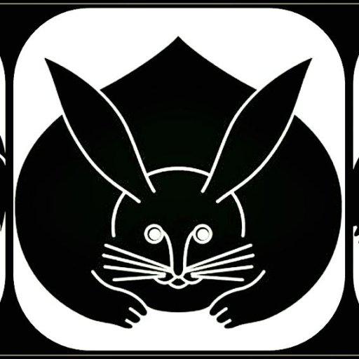 Rabbits (431)