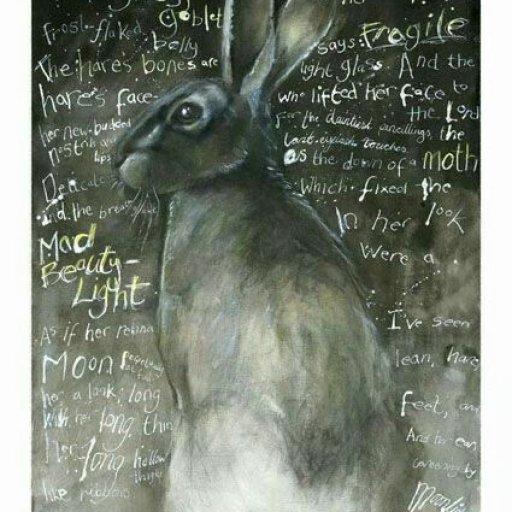 Rabbits (436)