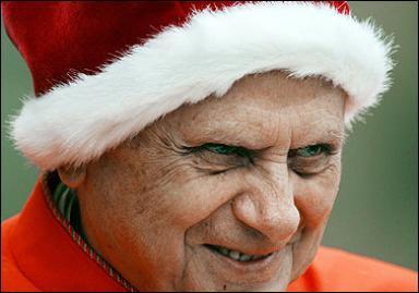 Santa or Satan.jpg