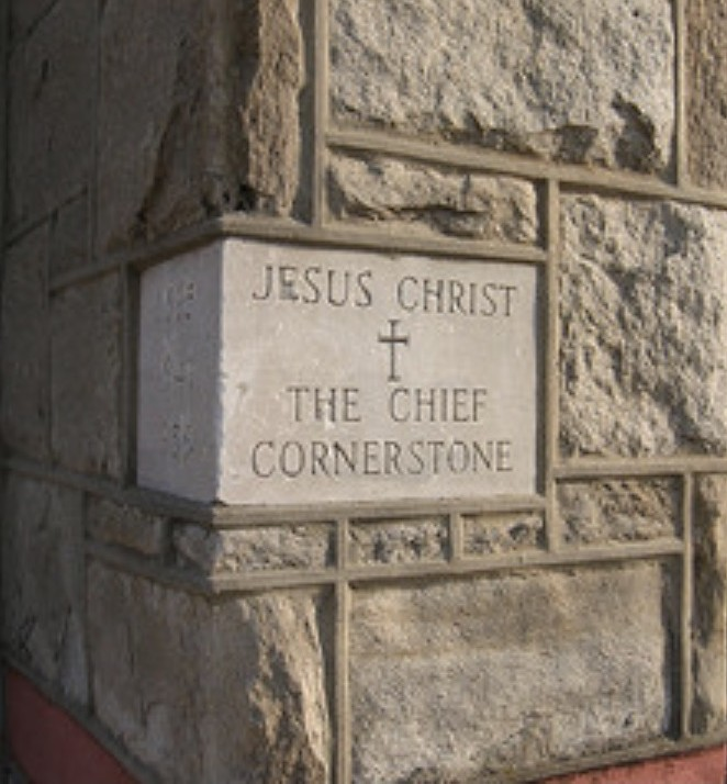 Corner Stone.jpg