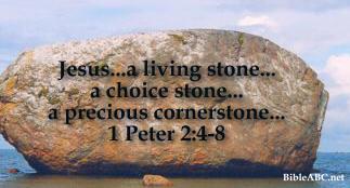 rock_choice_cornerstone.jpg