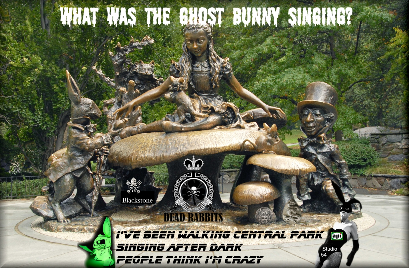 songs-from-the-ghost-bunny-gallery-image.jpg