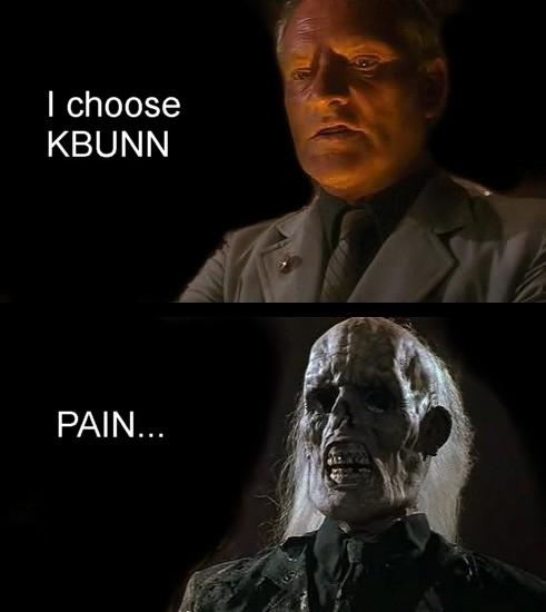 I choose.jpg