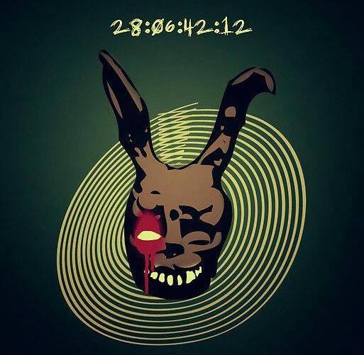 Rabbits (502).jpg